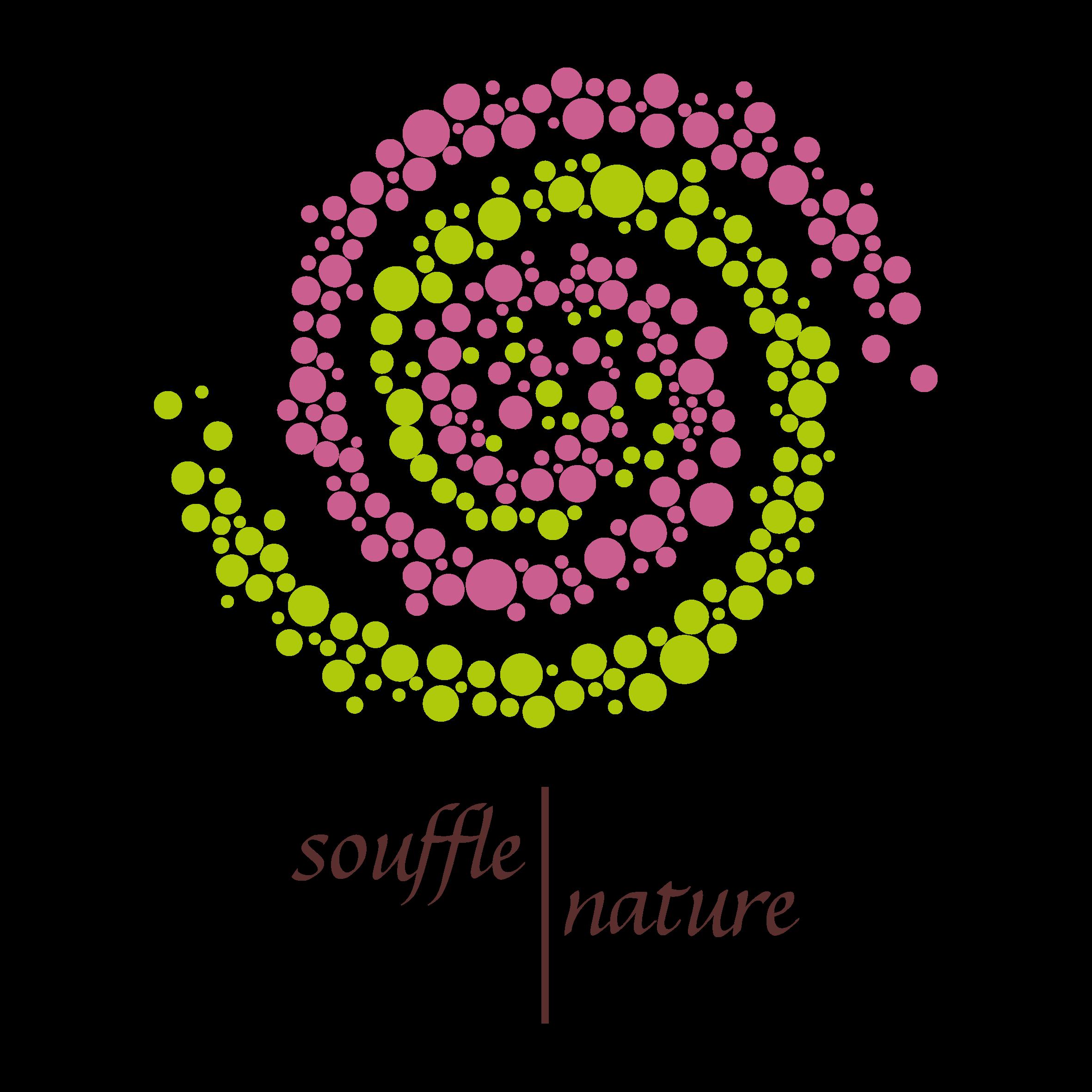 Souffle Nature - Yoga randonnée